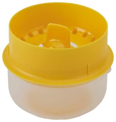 Разделитель белка и желтка Joseph Joseph Yolk Catcher 20115 Желтый
