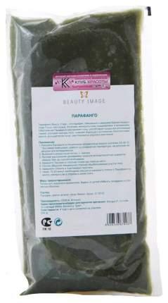 Маска для тела Beauty Image Parafango 500 г