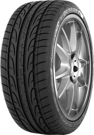 Шины DUNLOP SP Sport MAXX 225/45 R17 90 272509