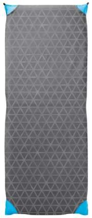 Простыня для самонадувающегося коврика Therm-A-Rest Synergy Sheet REGULAR