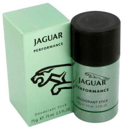 Дезодорант Jaguar Performance 75 мл