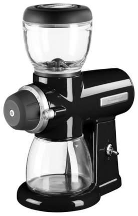 Кофемолка KitchenAid ARTISAN 5KCG0702EOB Black
