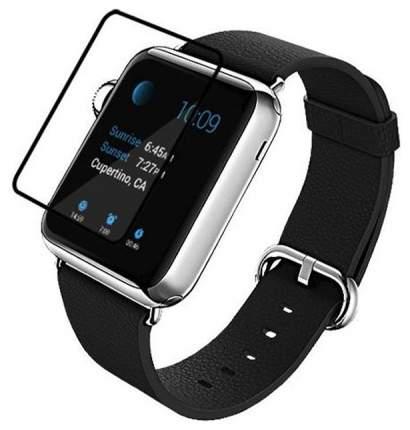 Защитное стекло Red Line для Apple Watch S4 40 мм (УТ000016625)