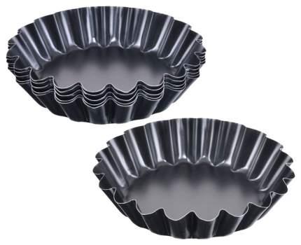 Набор форм SNB 99021 Черный