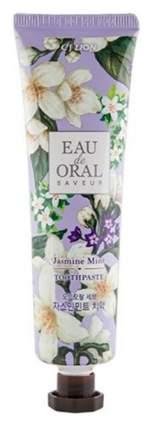 Зубная паста CJ Lion Jasmin Mint