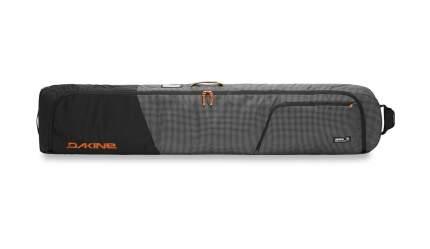 Чехол для сноуборда Dakine Low Roller Snowboard Bag, rincon, 157 см