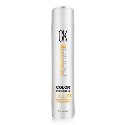 Кондиционер для волос GKhair Moisturizing Conditioner 300 мл