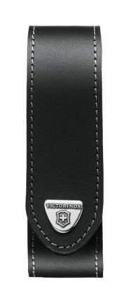 Чехол для ножей Victorinox 4.0506.L 130 мм черный