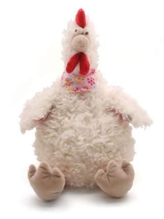 Мягкая игрушка Jackie Chinoсo Петух Рикки (36 см)