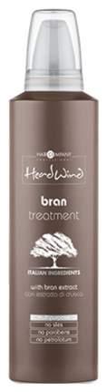 Мусс для волос Hair Company Head Wind Bran Treatment 250 мл