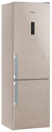 Холодильник Whirlpool WTNF 902 M Beige
