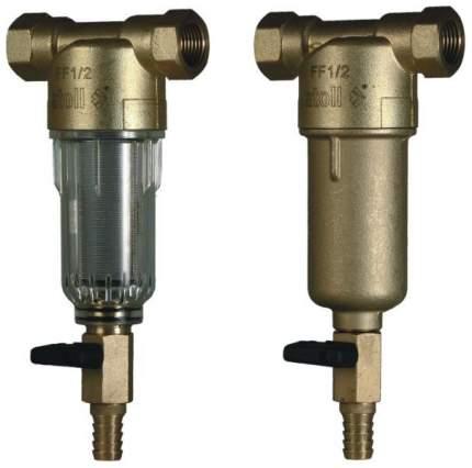 Система для очистки воды Atoll AFR-1/2CB