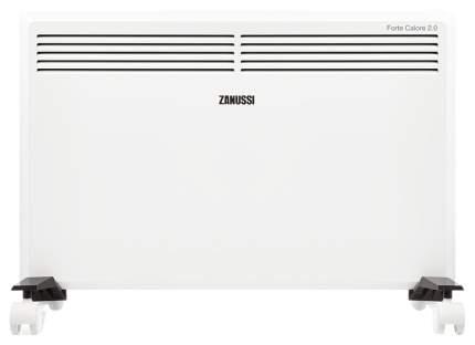 Конвектор Zanussi Forte Calore 2.0 ZCH/S-500 MR белый