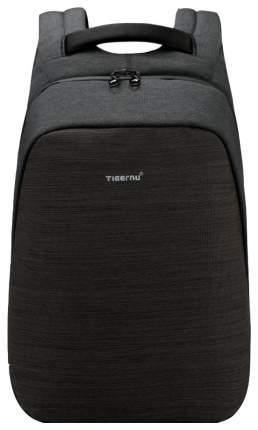 Рюкзак Tigernu T-B3351 черный