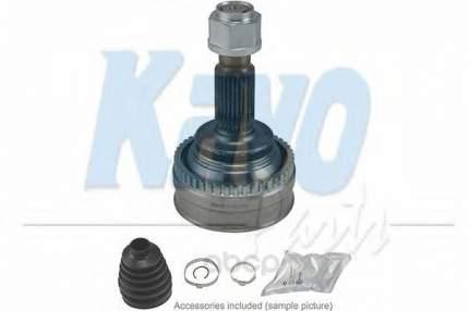 Шрус наружный KaVo Parts для Nissan Primera 1.6 1996-2002 abs CV-6522