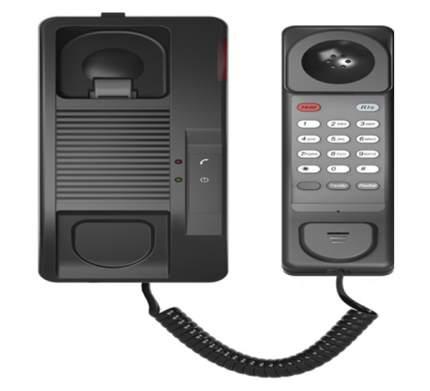 IP-телефон FANVIL H2