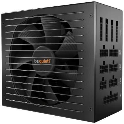 Блок питания компьютера Be Quiet STRAIGHT POWER 11 BN283
