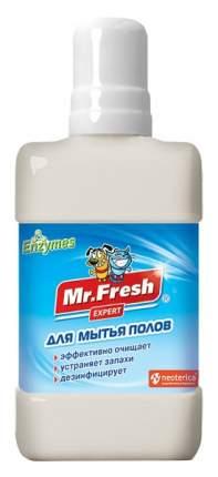 Средство для мытья полов Mr. Fresh 300 мл