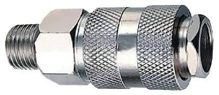 Фитинги и быстросъемные соединения для компрессоров Fubag 180102 В