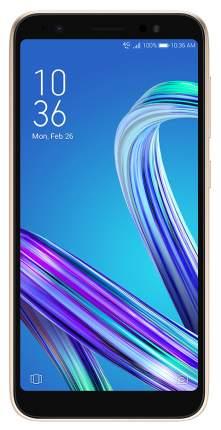 Смартфон Asus Zenfone Live L1 G553KL 32Gb Gold