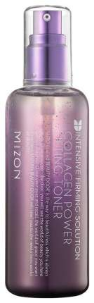 Тонер для лица Mizon Collagen Power Lifting Toner 120 мл