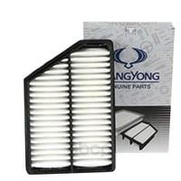 Фильтр воздушный SSANG YONG 2314034101