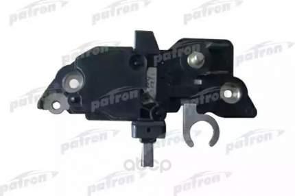 Реле втягивающее PATRON P250001