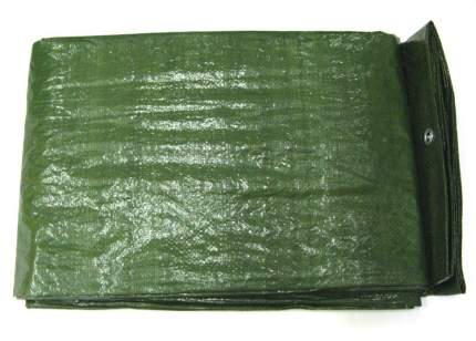 Тент Tramp Lite TLTP-001 TLTP-001 зеленый