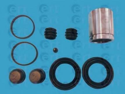 Ремкомплект тормозного суппорта с поршнем ERT для Iveco/Mercedes d48 06- 401654