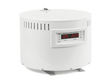 Однофазный стабилизатор SKAT STP 5000