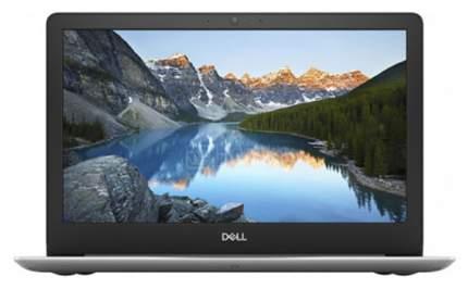 Ноутбук Dell Vostro 5370-7369