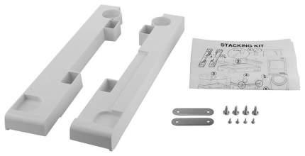 Соеденительный элемент Candy WSK 1102 Для сушильных машин CS4 H7A1DE-07 GVS4 H7A1TCEX-07