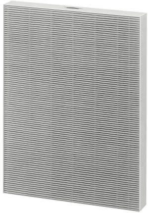 Нepa фильтр Fellowes True (FS-92872) для воздухоочистителя DX95