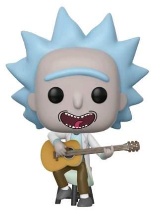 Фигурка Funko POP! Animation: Rick and Morty: Tiny Rick Exc