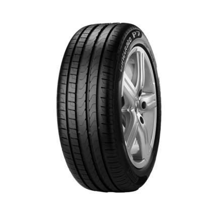 Шины Pirelli Cinturato P7 235/45R18 94 W