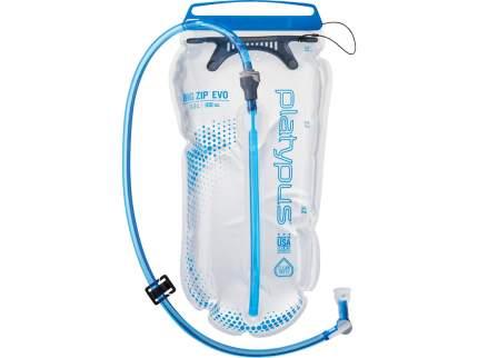 Питьевая система Platypus Big Zip Evo 3 л