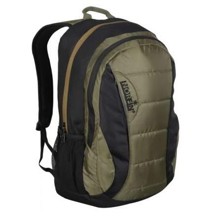 Туристический рюкзак Norfin Navigator коричневый