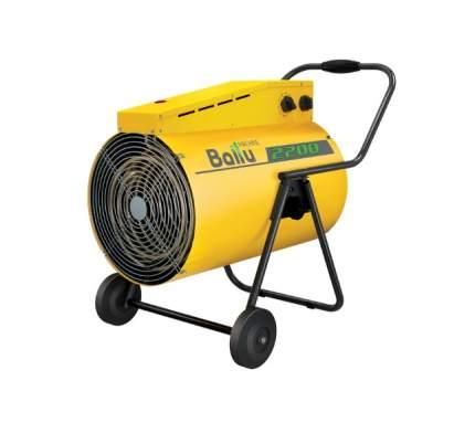Электрическая тепловая пушка Ballu BHP-P2-22