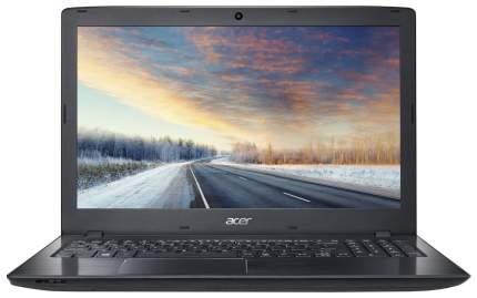 Ноутбук Acer TravelMate P2 TMP259-G2-M-3138 NX.VEPER.034