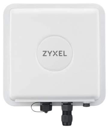Точка доступа Wi-Fi Zyxel WAC6552D-S-EU0101F