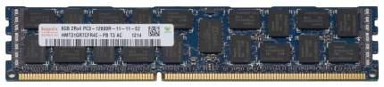 Оперативная память Hynix HMT31GR7CFR4C-PB