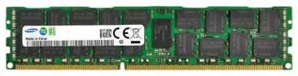 Оперативная память Samsung M393B2G70QH0-YH9