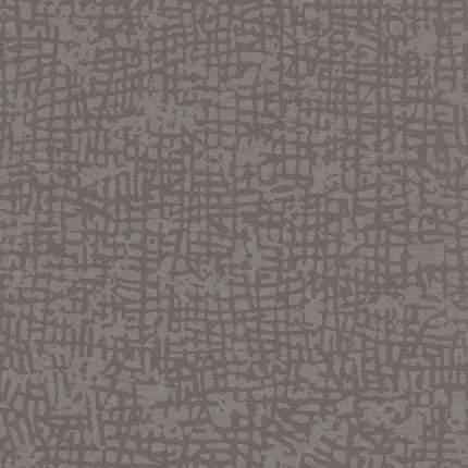 Флизелиновые обои Erismann 1763-37