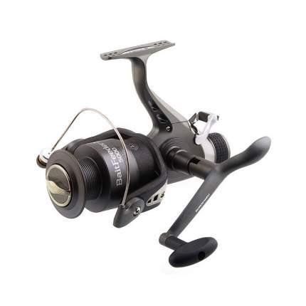 Рыболовная катушка безынерционная Salmo Sniper Baitfeeder 1 5000BR с байтраннером