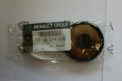 Заглушка RENAULT 7700274026