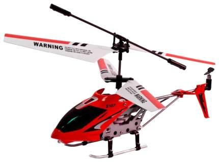 Радиоуправляемый вертолет Syma S107G, в ассортименте
