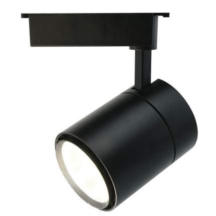 Трек-система Arte Lamp A5750PL-1BK LED