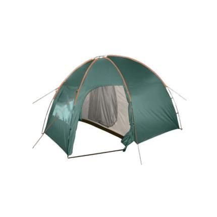 Палатка Totem Apache 3 V2 зеленый Цвет зеленый