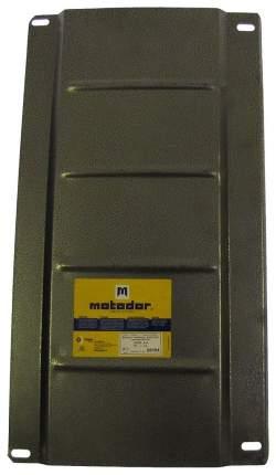 Защита КПП Мотодор 104