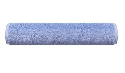 Полотенце ZSH Youth Series 140*70 Blue
